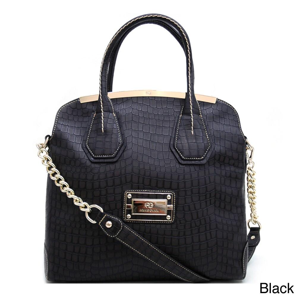 Anais Gvani Handbags | Shop our Best Clothing & Shoes Deals