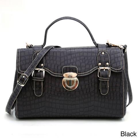 3c387b8a1 Anais Gvani Handbags | Shop our Best Clothing & Shoes Deals Online ...