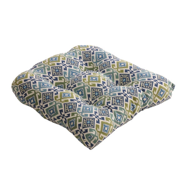 Mardin Chair Cushion