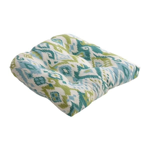 Gunnison Chair Cushion
