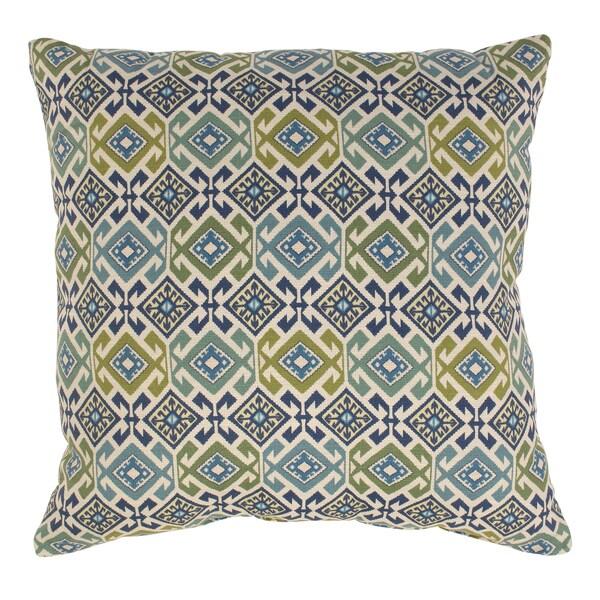 Pillow Perfect Mardin 24.5-inch Mardin Floor Pillow