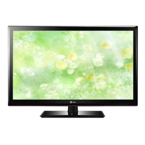 """LG 32LS3450 32"""" 720p LED-LCD TV - HDTV"""