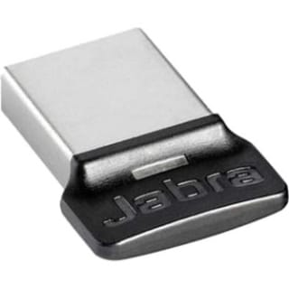 Jabra LINK Bluetooth 3.0 - Bluetooth Adapter for Desktop Computer/Not