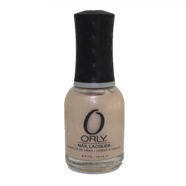 Orly 'To Have and To Hold' Nail Lacquer