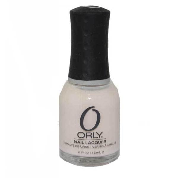 Orly 'Powder Puff' Nail Lacquer