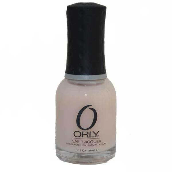 Orly 'Marry the Man' Nail Lacquer