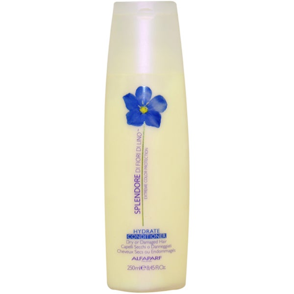 Alfaparf Splendore Extreme Color Protection 8.45-ounce Hydrate Conditioner