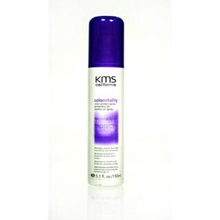 KMS California Color Vitality Color Protective 5.1-ounce Spray