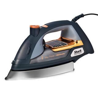 Shark GI505 Professional Iron|https://ak1.ostkcdn.com/images/products/7218386/Shark-GI505-Professional-Iron-P14701965.jpg?impolicy=medium