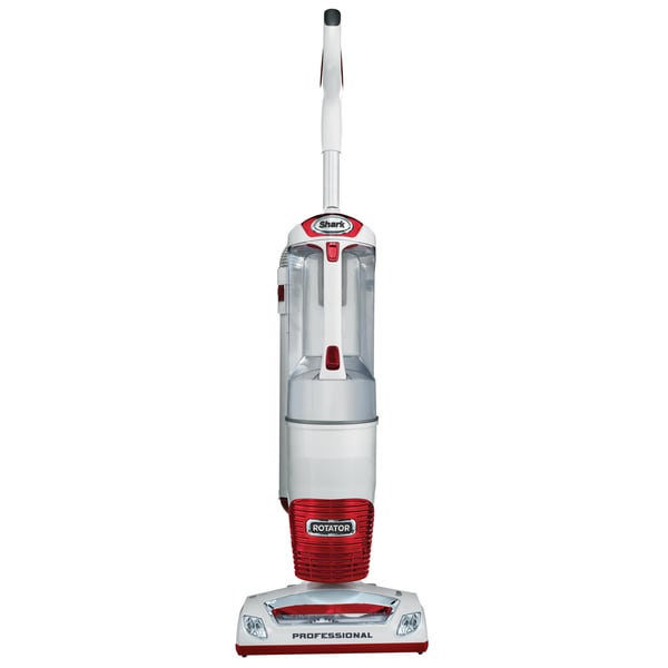 Shop Shark Nv400 Rotator Professional Upright Vacuum