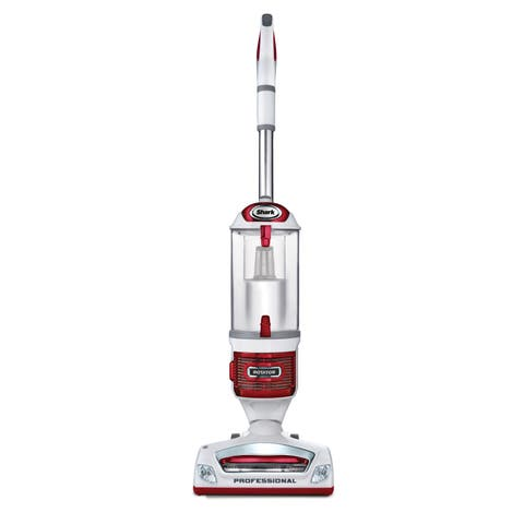 Shark NV501 'Rotator' Upright Vacuum