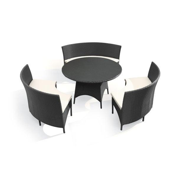 San Sebastian Espresso Table Set