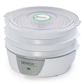 Presto Dehydro Electric Dehydrator
