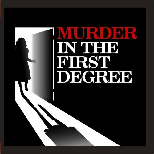 first degree murder vs manslaughter Learn the differences between second degree murder and voluntary manslaughter, and the different legal consequences of both charges.