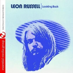 LEON RUSSELL - LOOKING BACK