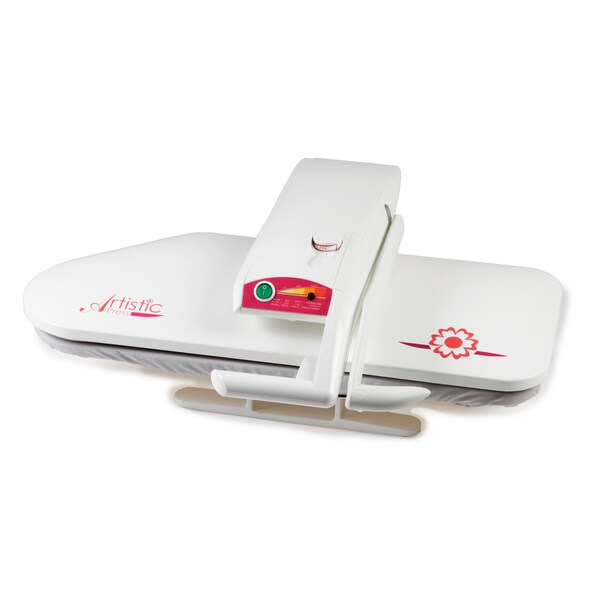Janome Artistic Heat Press EP100