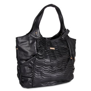 Handbags - Overstock.com Shopping - Stylish Designer Bags