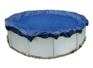 Buy Pool Covers Online At Overstock Com Our Best