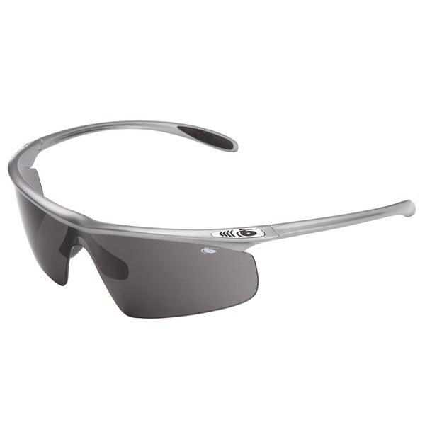 Bolle 'Witness' Men's Sport Sunglasses