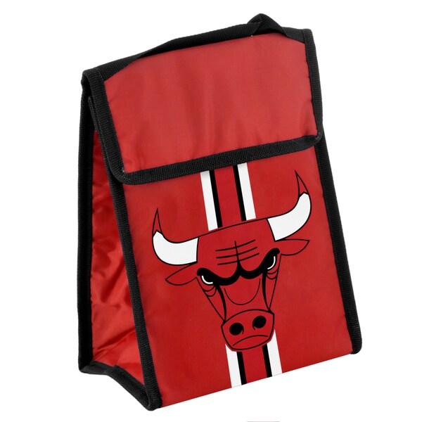 NBA Lunch Bag