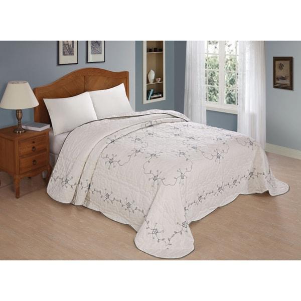 Colette Bedspread