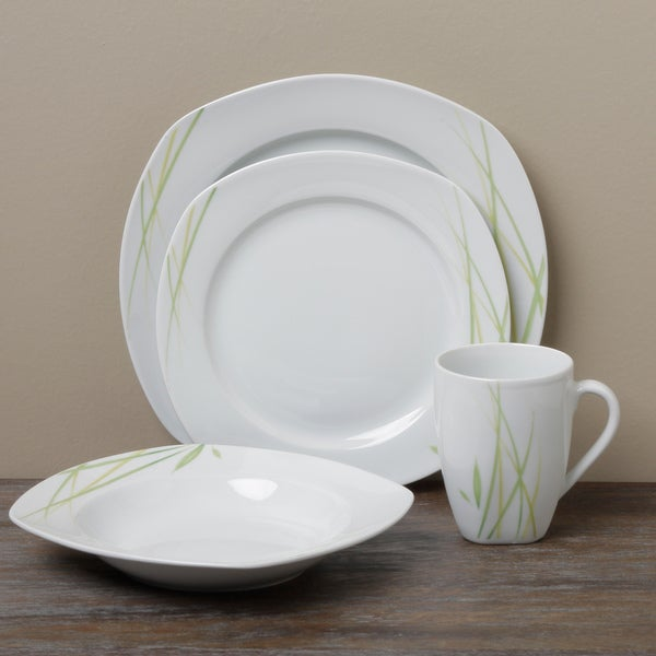 Tabletop Gallery 'Elba' 16-pience Dinnerware Set