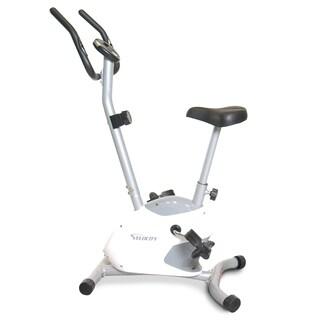 Velocity Exercise CHB-U2101 Upright Bike