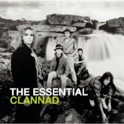 CLANNAD - ESSENTIAL