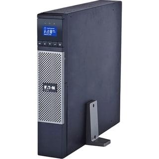Eaton 5P 3000 VA Tower UPS