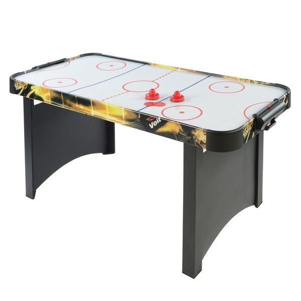 Voit Radical 60-inch Air Hockey Table