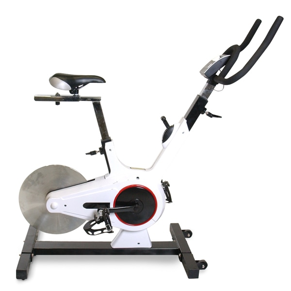 Velocity Exercise CHB-S0801 Indoor Cycle