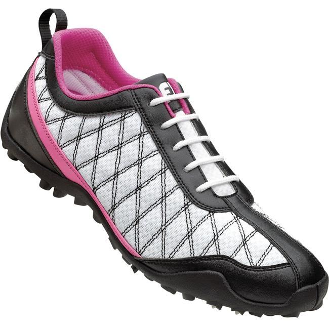 FootJoy Women's FJ Summer Series Golf Shoes