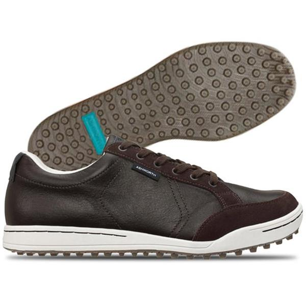 Mens Ashworth Cardiff Golf Shoe