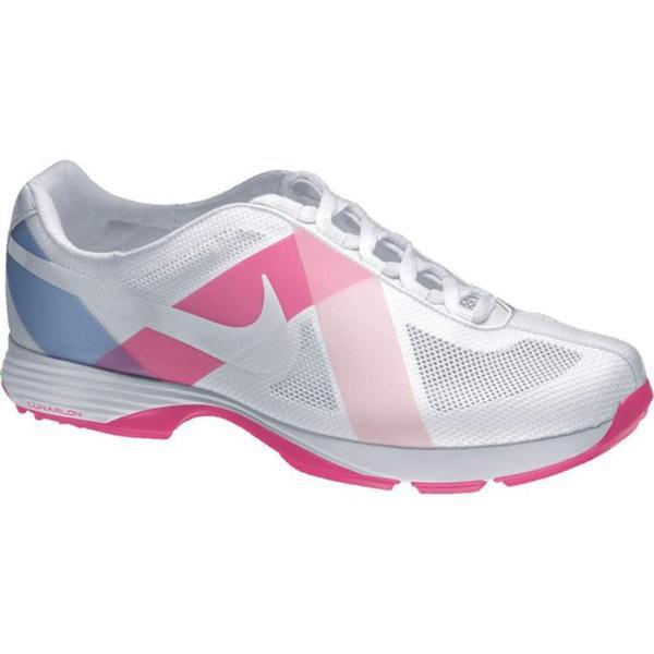 Nike Women's Lunar Summer Lite