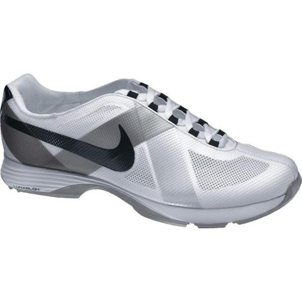 Womens Nike Lunar Summer Lite