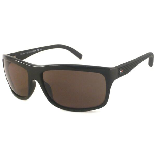 bd9d695491d Fossil Men s Polarized Sunglasses