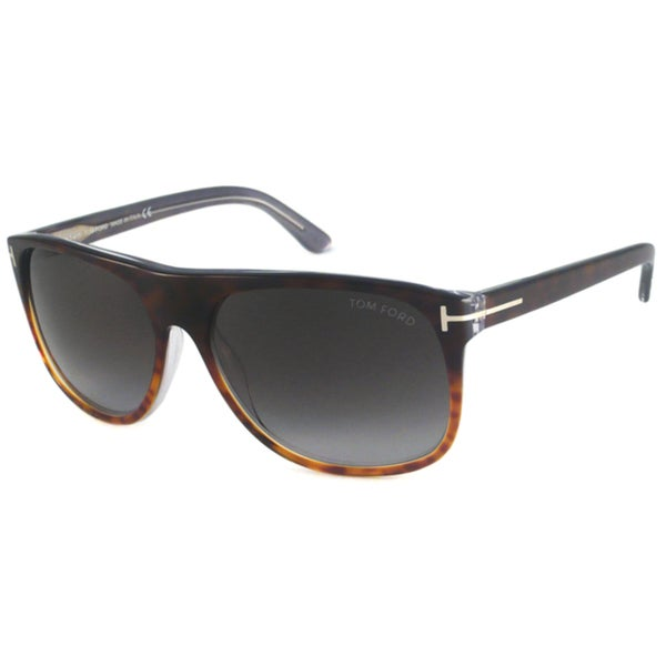 tom ford men 39 s tf0195 alphonse rectangular sunglasses free shipping. Cars Review. Best American Auto & Cars Review