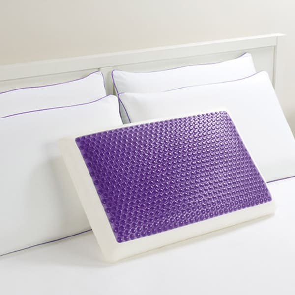 pillow a after with buys review of the sleep month purple friends feature