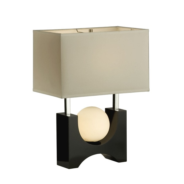 Golden Gate Table Lamp