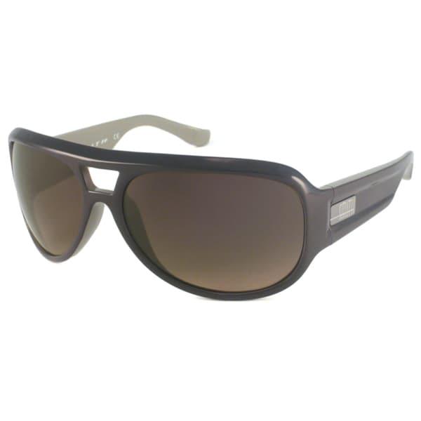 Smith Optics Unisex Amigo Aviator Sunglasses