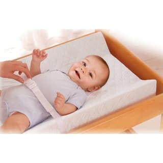 Buy Changing Pads Online At Overstock Our Best Diaper
