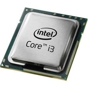 Intel Core i3 i3-3240 Dual-core (2 Core) 3.40 GHz Processor - Socket