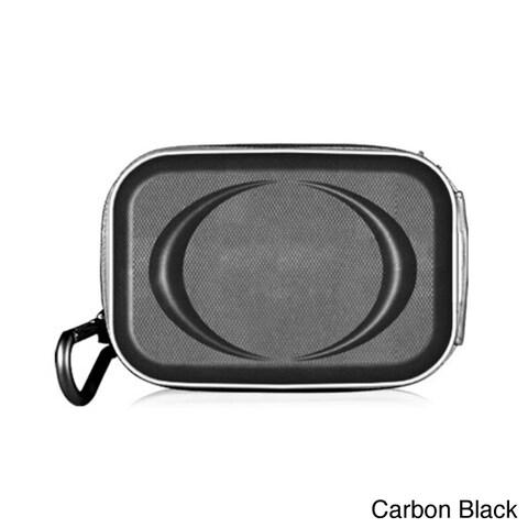 Kroo Candy 3.5-inch Slim Camera Hard Case