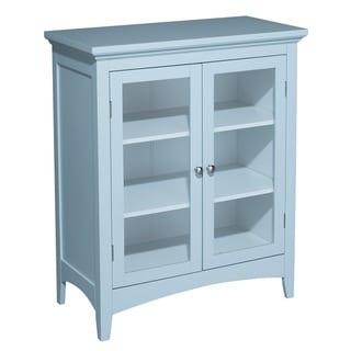 Allendale Floor Cabinet with 2 Doors