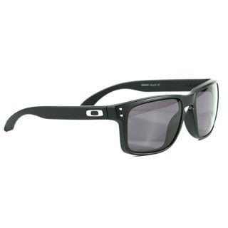 efc34dba33d Oakley Men s Sunglasses