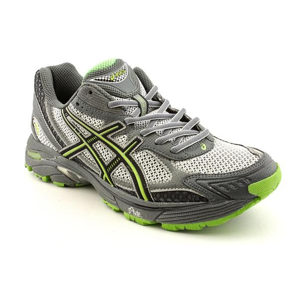 GT-2150' Mesh Athletic Shoes Wide