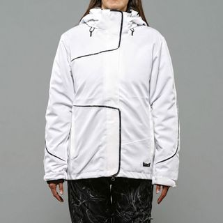 Marker Women's Serenade 3 in 1 Insulated Systems Ski Jacket