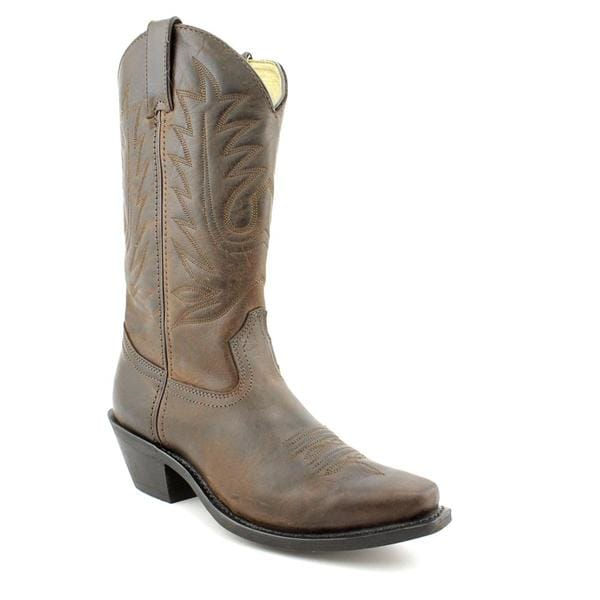 Durango Women's 'RD3223' Leather Boots