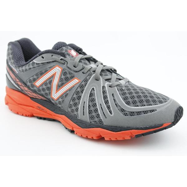 New Balance Men's 'M890v2' Mesh Athletic Shoes