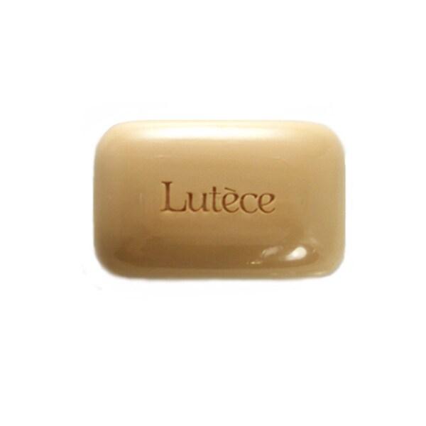 Houbigant 'Lutece' Women's Soap